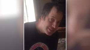 44-year-old Daniel Brede is described as white; 5'10 with a slim build and short brown hair. Daniel was last seen Tuesday around 5 p.m. in the Carling Ave and Island Park Dr area.
