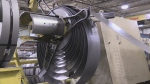 Manufacturing hydro problems costing jobs: report