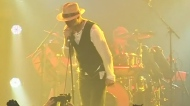 CTV Windsor: Mourning Gord Downie
