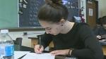 CTV Windsor: School start time