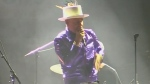 CTV London: Remembering Gord