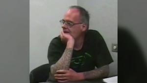 Mark Grant acquitted in Derksen death