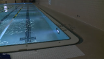 Closing arguments in diving accident lawsuit
