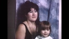 The inquiry heard from family of Kimberly Clarke. The 36-year-old mom of three was killed in 1998 after attending a party in Winnipeg.