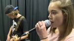 Calgary Rock School - School of Rock