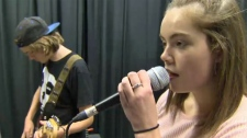Calgary Rock School - School of Rock