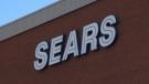 Sears liquidation leaves local malls scrambling