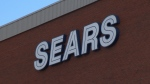 Sears liquidation leaves local malls scrambling