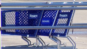 Revised bonus plan has Sears workers angry