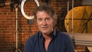 CTVNews.ca: Jim Cuddy remembers 'generous' Downie