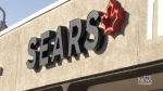 Shoppers not impressed with Sears sales