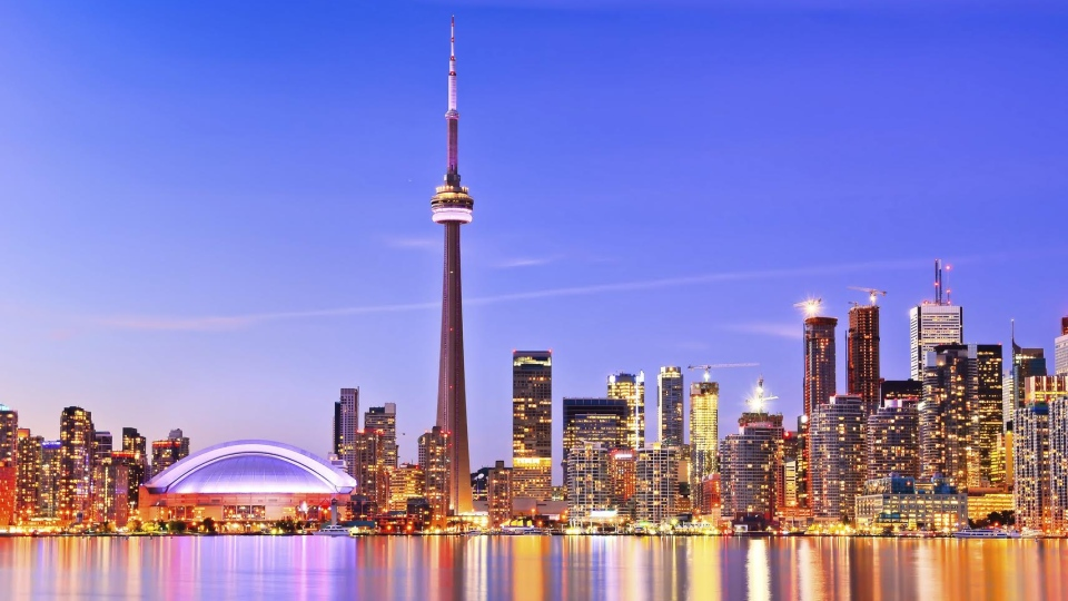 Toronto has lost the title of the country's most expensive city: it fell six places in the Mercer survey in 2019. Toronto is now 115 on the list of cities, while Vancouver is 112. (JavenLin/Istock)