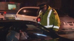New Brunswick has announced the province will impose new regulations against drunk driving. CTV's Nick Moore reports.