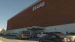 As Sears Canada prepares to shut down, shoppers in Nova Scotia took in liquation sales. CTV's Ron Shaw has more.