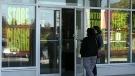 Liquidation begins at Sears Canada