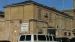 Brantford jail months away from closure
