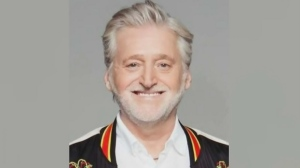 Gilbert Rozon, Just For Laughs