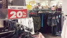 Sears liquidation sales leave some disappointed