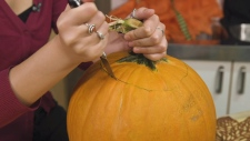 3 most common pumpkin carving mistakes