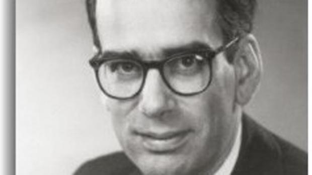 Former senator, Pierre Trudeau confidant Michael Pitfield, dead at 80