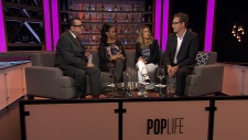 Pop Life: Balancing your work and personal life