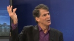 Dr. Eben Alexander on living in a mindful universe