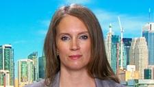 Kaitlyn Mitchell