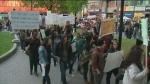 CTV Montreal: Homelessness awareness