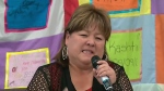 Families feel rushed as hearings wrap up for MMIWG