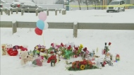 Sentencing hearing held in La Loche shooting