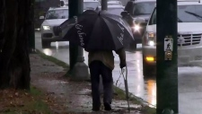Third major storm expected to hit Lower Mainland