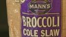 Massive veggie recall over listeria concerns