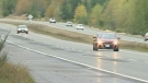 Drivers sound alarm over highway