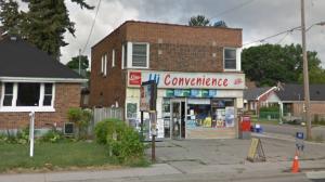 Hi Convenience (Google)
