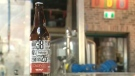 CTV Atlantic: N.S. breweries tribute Gord Downie
