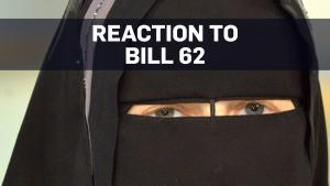 bill 62