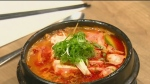 Sunday Bite: Ganadara serves up Korean food