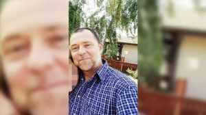 Edmonton native Jason Podloski was one of the three people that died in Fernie's ammonia leak last Tuesday.