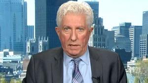 CTV QP: Law needs 'common sense' application