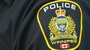 A teen has been charged with aggravated assault after a stabbing Saturday evening.