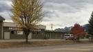 Fernie Memorial Arena - deadly ammonia leak