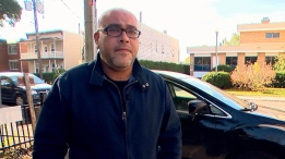 CTV National News: Cost of singing in the car