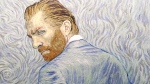 How a new film is bringing Van Gogh's paintings to