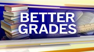 Better Grades CML 2016