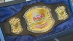 Borscht championships