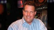 Stephen Vogelsang