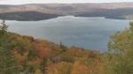 Cape Breton tourism