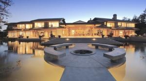 luxury victoria