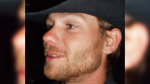 A friend of Curtis Wayne Sagmoen identified him as the man in this photo, which was taken from a profile on a dating website. The profile was under the name Curtis from Salmon Arm.