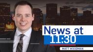 CTV-news-at-11